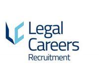 Legal Careers Recruitment