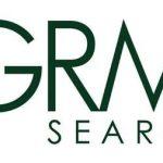 GRM Search
