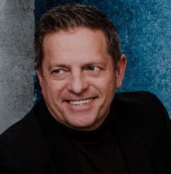 André Kruger