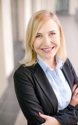 Anja van Wijk