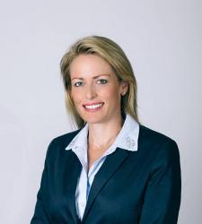 Belinda Lewis