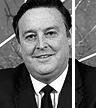 Brian Patterson