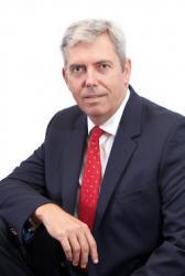 David Warmback