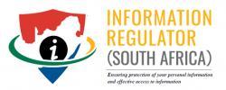 Information Regulator