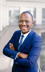 Musa Mathebula