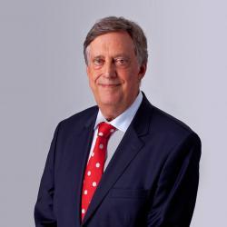Pieter Conradie