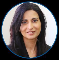 Shahnaaz Bismilla