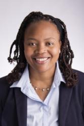 Thembi Khoza