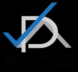Vapour Product Association