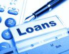 shareholder loans