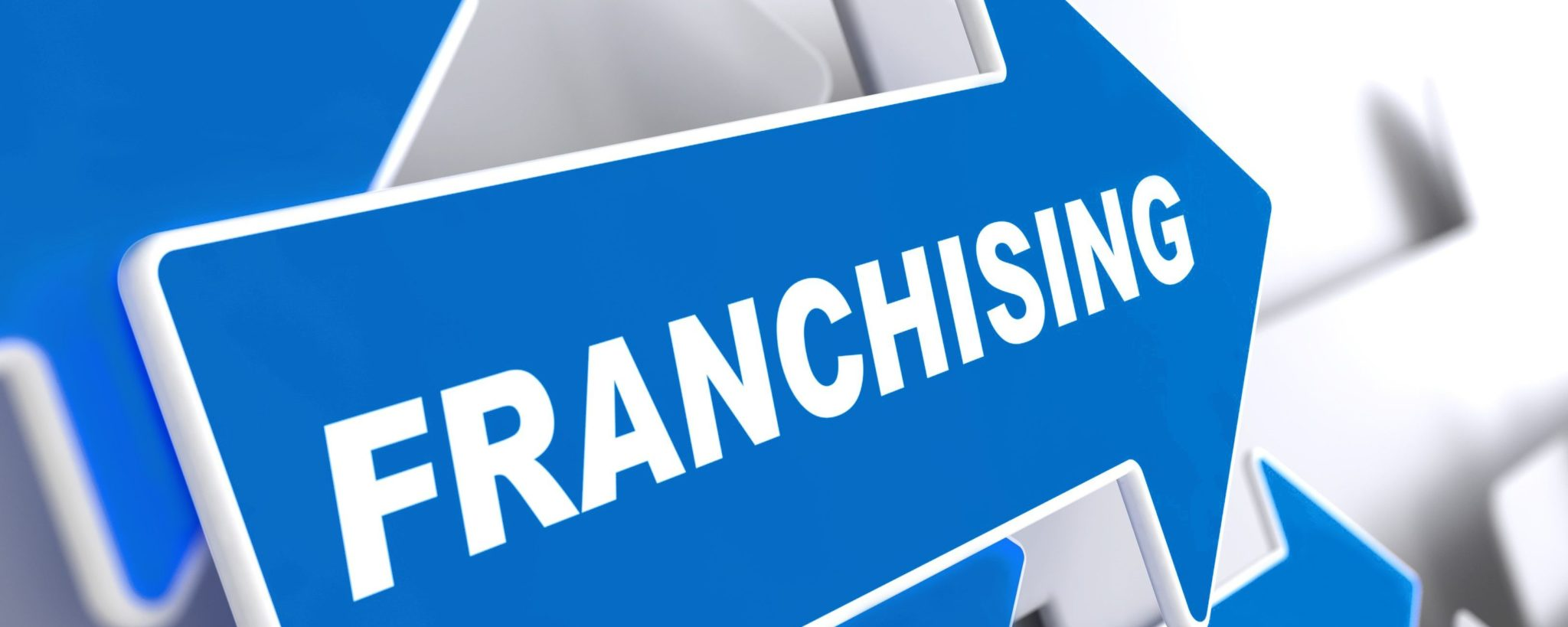 Draft Franchise Industry Code of Conduct