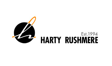 Harty Rushmere Attorneys