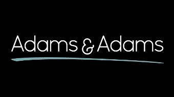 Adams & Adams