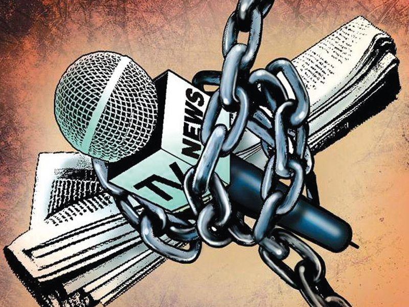 Striving for the balance of media freedom – BCCSA Code of Conduct