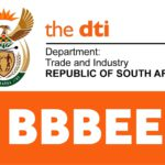 B-BBEE Transactions