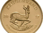 Krugerrand dealers no longer required to be association members
