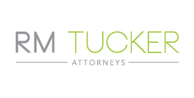 RM Tucker Attorneys