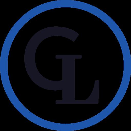 GoLegal