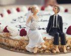 putative marriage