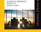 national minimum wage act 9