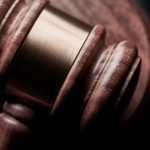 ersatz litigation