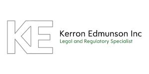Kerron Edmunson Inc