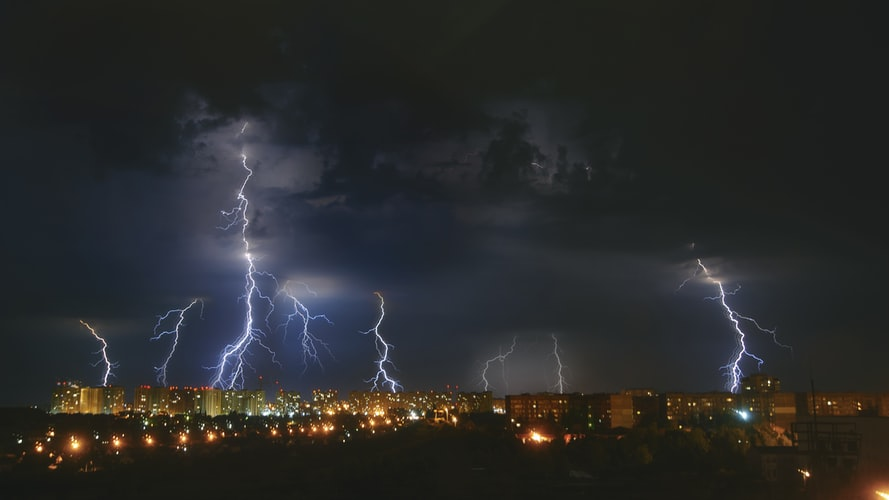 The perfect storm for RAF defendant attorneys
