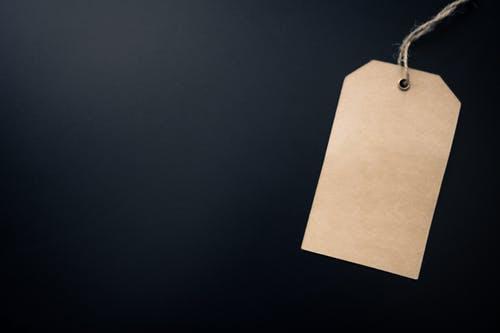 The new price discrimination provisions