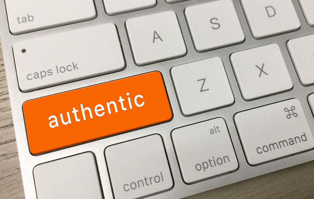 Protecting your brand in South Africa with the help of Customs