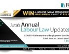 labour law update