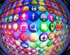 online platforms