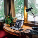 home office expenditure