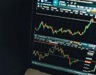 share buybacks