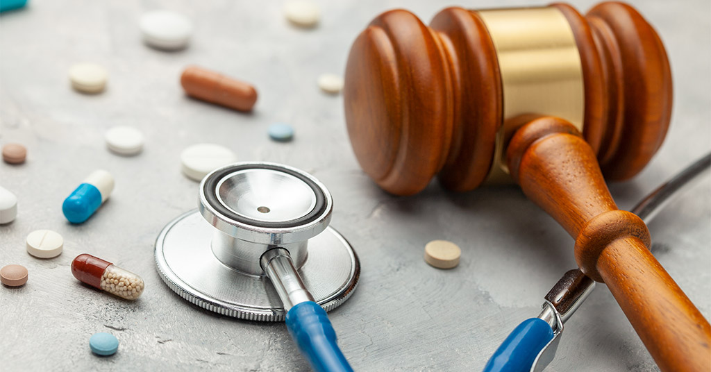Prescription periods in South African law