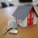 rental housing tribunal