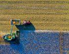 Agricultural Land bill