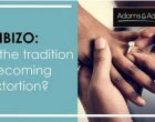 customary marriages