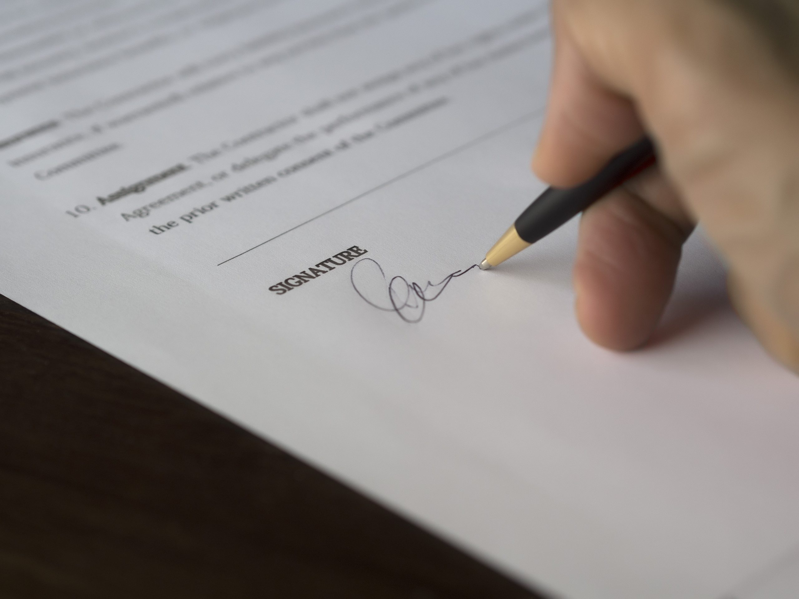 When incapacity results in the lapsing of a power of attorney
