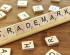 Trade Marks Register
